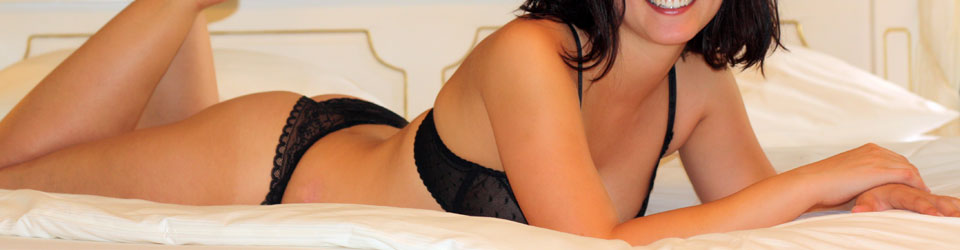 HighClass Escort Service Berlin